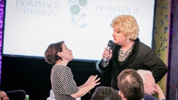 prix-hommage_anita-porchet_marie-therese-porchet