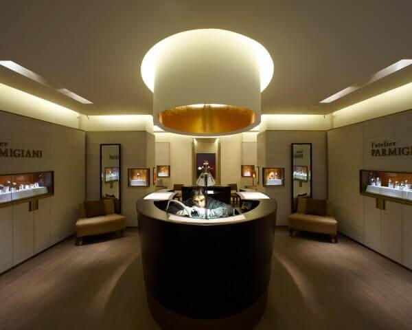 Atelier-Parmigiani-Moscou