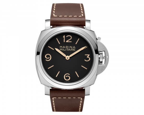 Luminor 1950 3 Days © Panerai