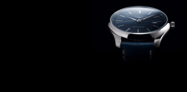 FHH_Brands_0040_Longines