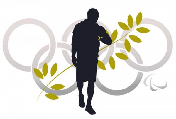 Vignette Paralympique Re Up
