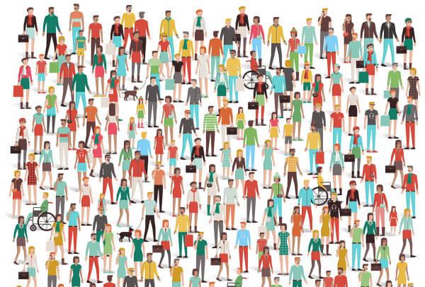 humanite-diverse