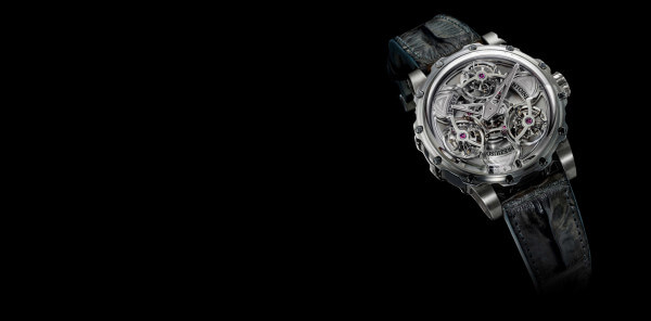 header-brands_antoine-preziuso_tourbillon-of-tourbillons_2017
