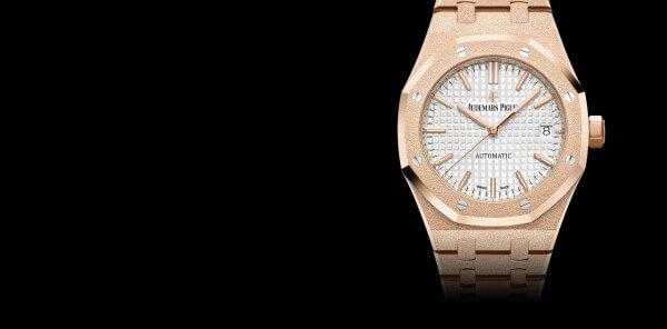 header-brands_audemars-piguet_royal-oak-frosted-gold_2017