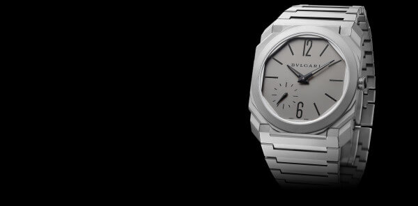 header-brands_bulgari_octo-finissimo-automatic_2017
