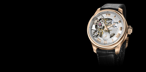 header-brands_chopard_luc-full-strike_2017