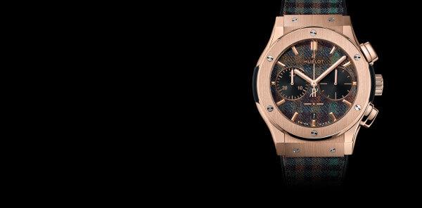 header-brands_hublot_classic-fusion-chronograph-italia-independant_2017