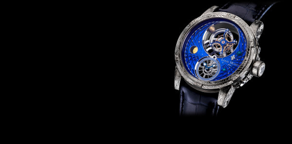 header-brands_louis-moinet_space-mystery_2017