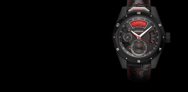 header-brands_montblanc_time-walker-chronograph-1000-18_2017