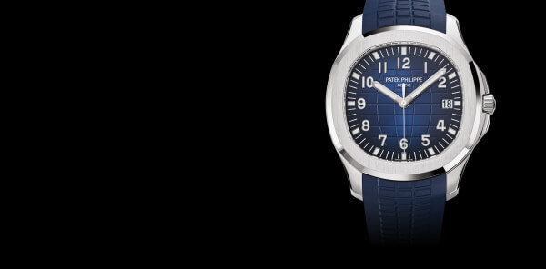 header-brands_patek-philippe_aquanaut-5168g-20th-anniversary_2017