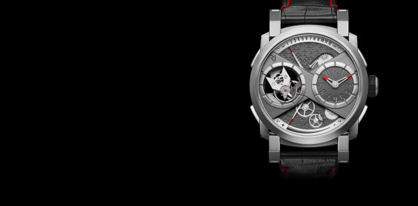 header-brands_romain-jerome_moon-orbiter-gmt_2017