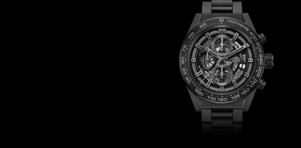 header-brands_tag-heuer_carrera-heuer_2017