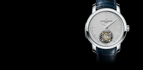 header-brands_vacheron-constantin_traditionelle-repetition-minutes_2017