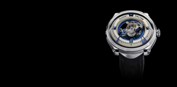 header-brands_vianney-halter_deep-space-tourbillon_2017