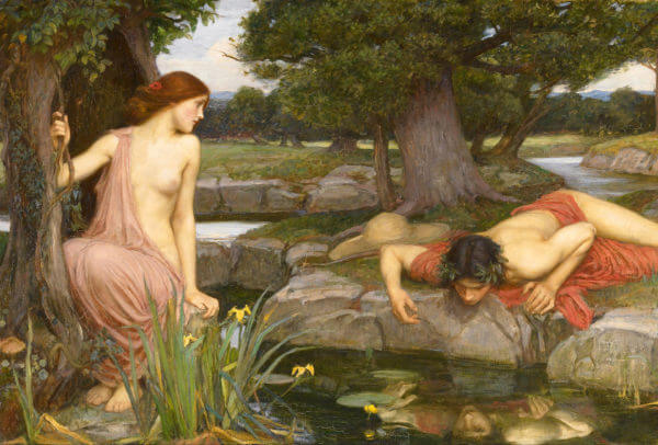 John_William_Waterhouse-Echo_and_Narcissus OK