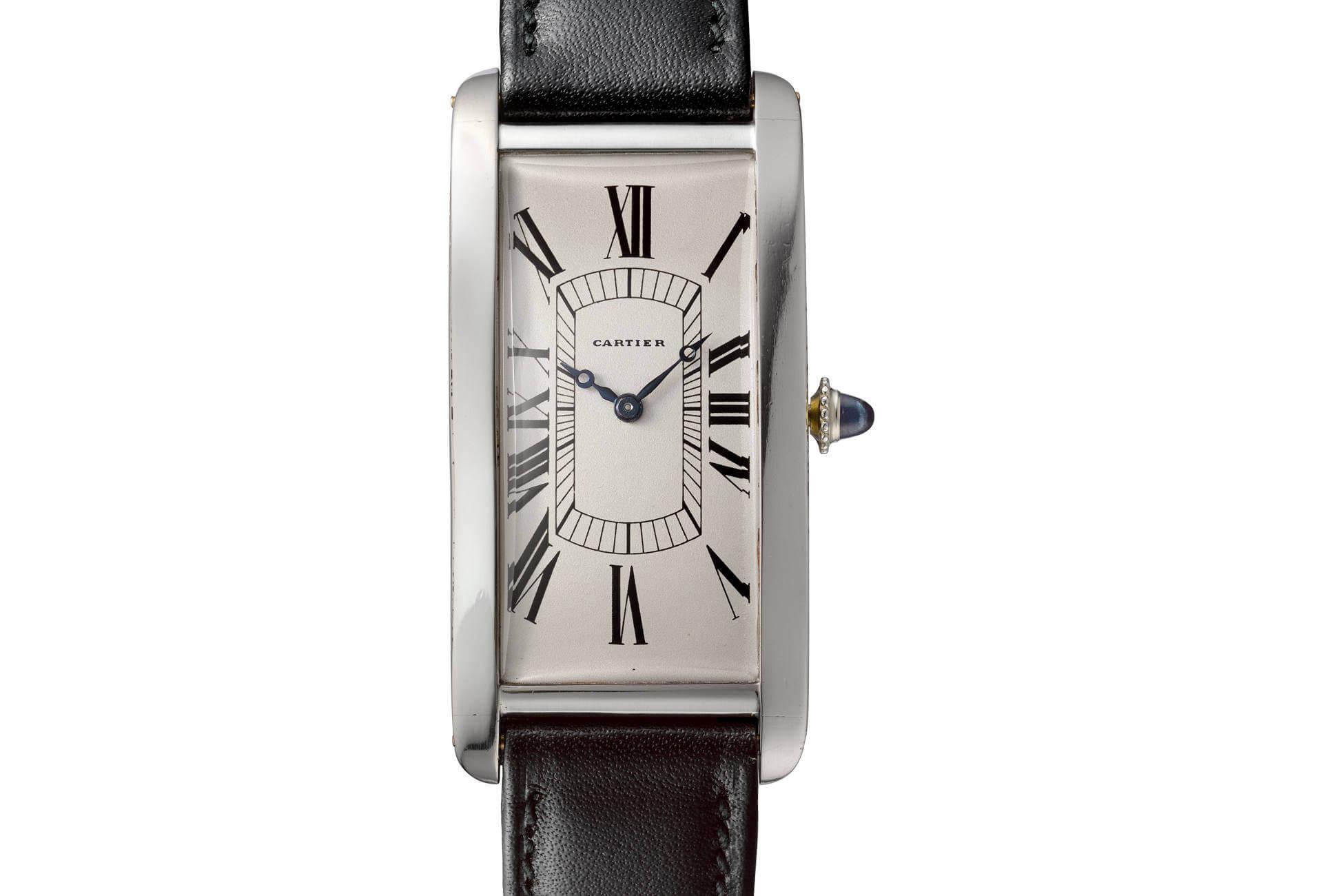 Продать танк часы картье старые часы продать купить