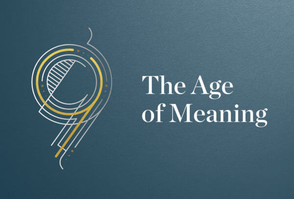 FHH-Forum-The Age-of-Meaning