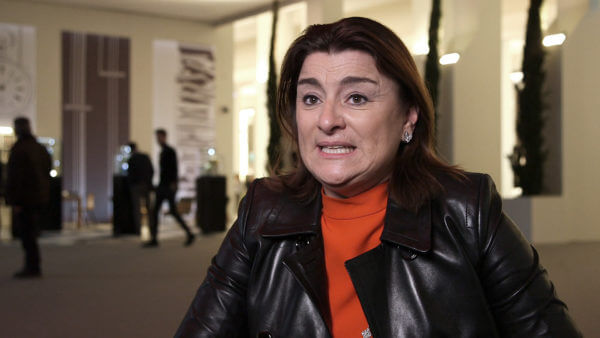 Fabienne-Lupo-video