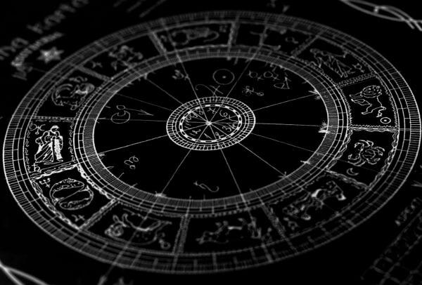 horoscope-b-cover