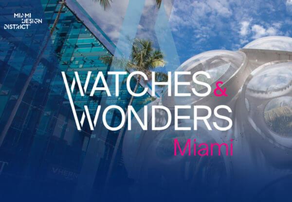 W&W-Miami-2018