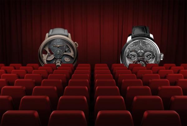 Oscars-de-l'horlogerie-cover