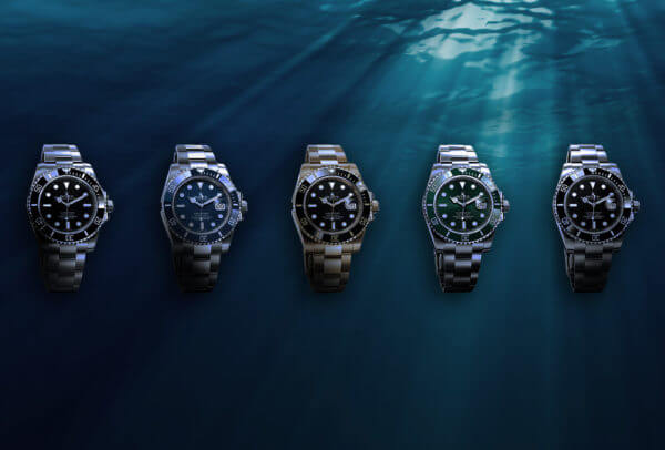 Rolex-Submariner-cover