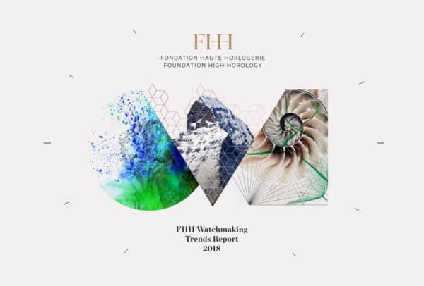 FHH_trends2018_visuel