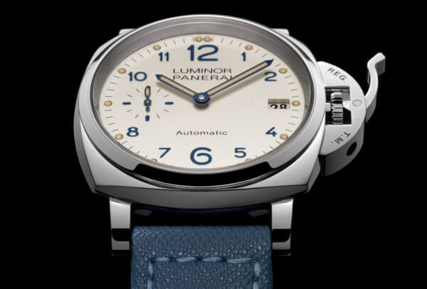 Panerai-Luminor-Due-3-Days-Automatic-Acciaio-38mm-0