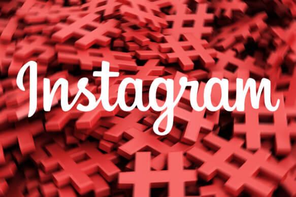 Instagram-breaker