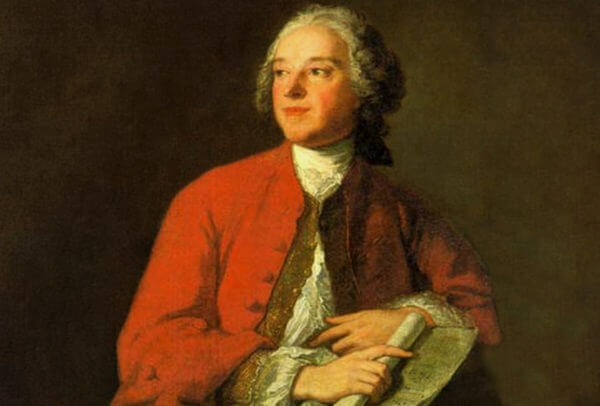 Pierre-Augustin-Caron-de-Beaumarchais