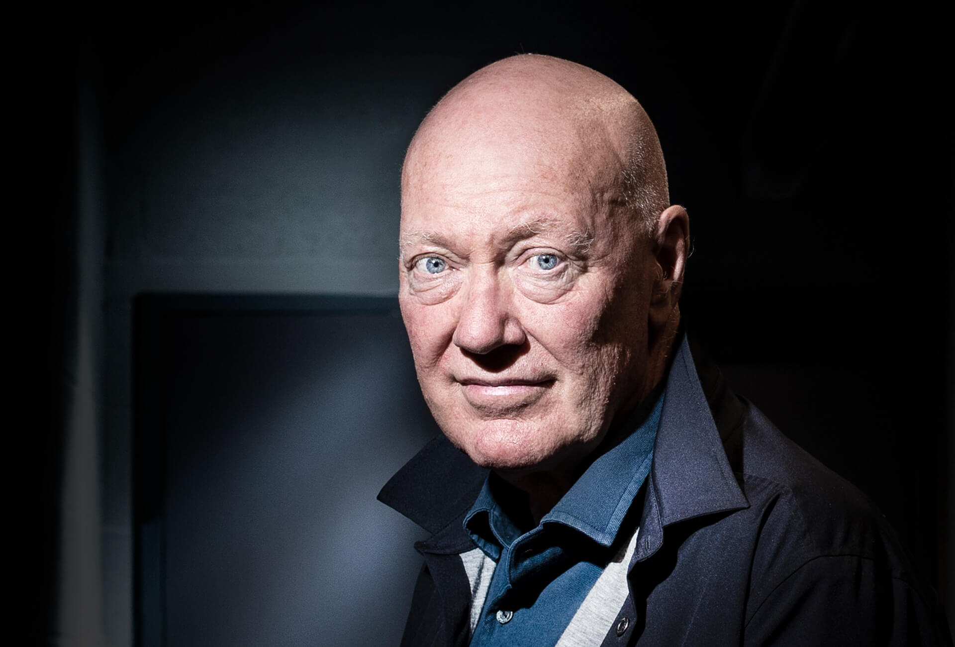 """Jean-Claude Biver: """"There's no question of going one round too ..."""