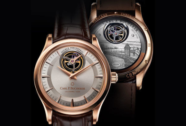 Heritage-Tourbillon-Double-Peripheral_Limited-Edition