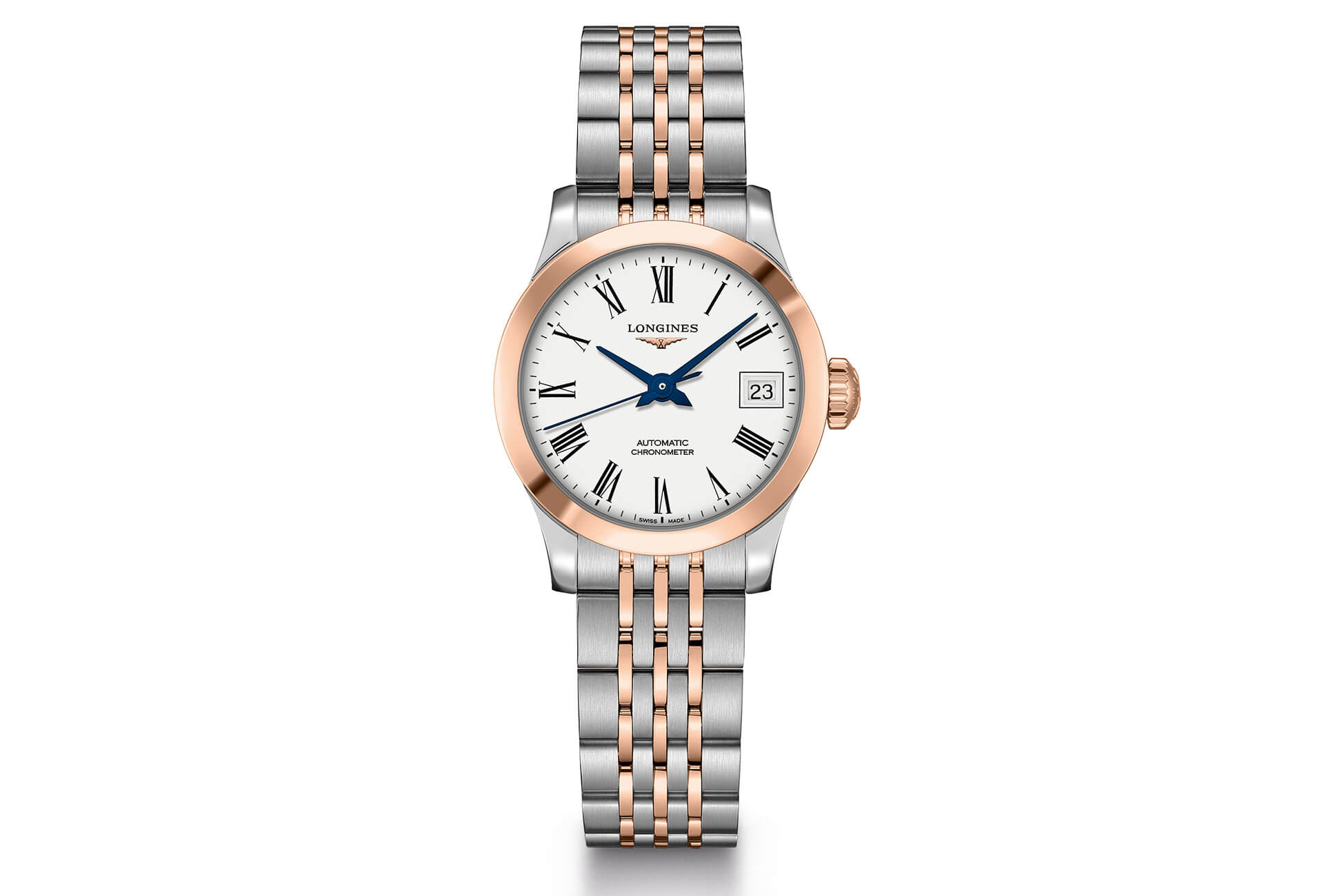 76eb1b18d413 Top 10 ladies  watches of 2018 – FHH Journal