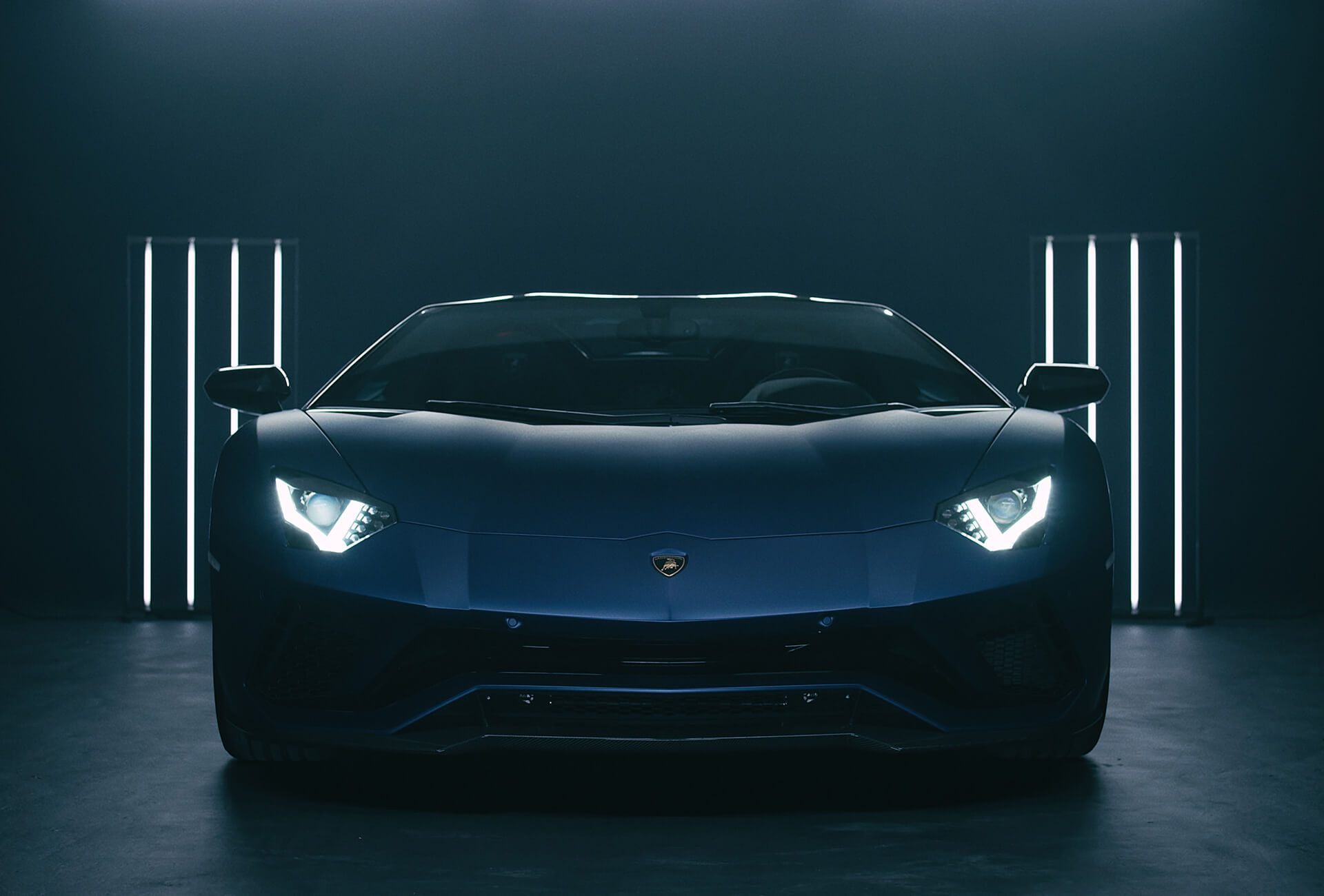 Roger Dubuis And Lamborghini Go Bucherer Blue Fhh Journal