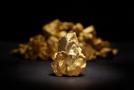 gold-and-diamonds-cover