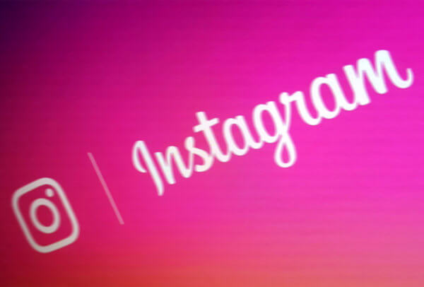 Instagram-cover-a