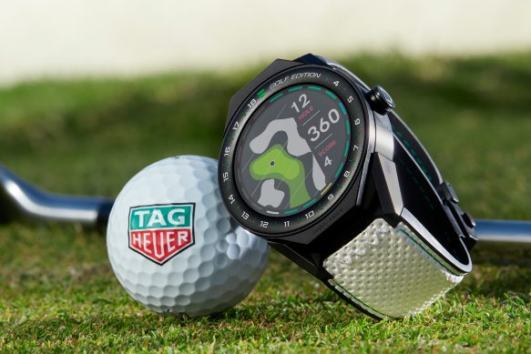 TAG-Heuer-Connected-Modular-45-Golf-Edition_breaker