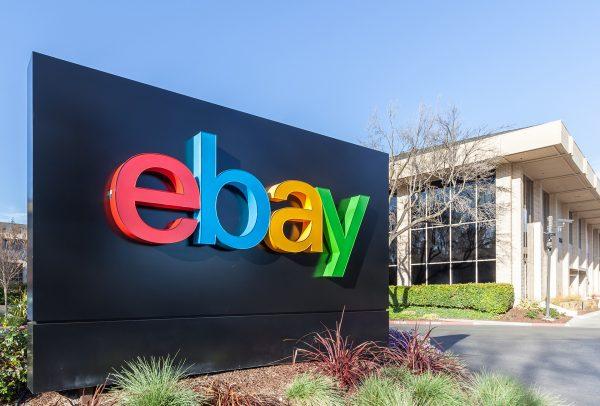 eBay-cover