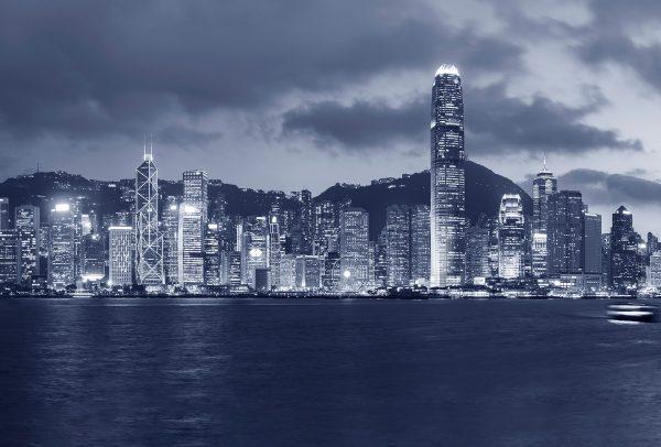 Hong-Kong-cover