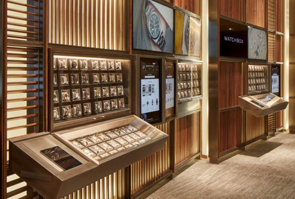 WatchBox-Boutique-in-Dubai