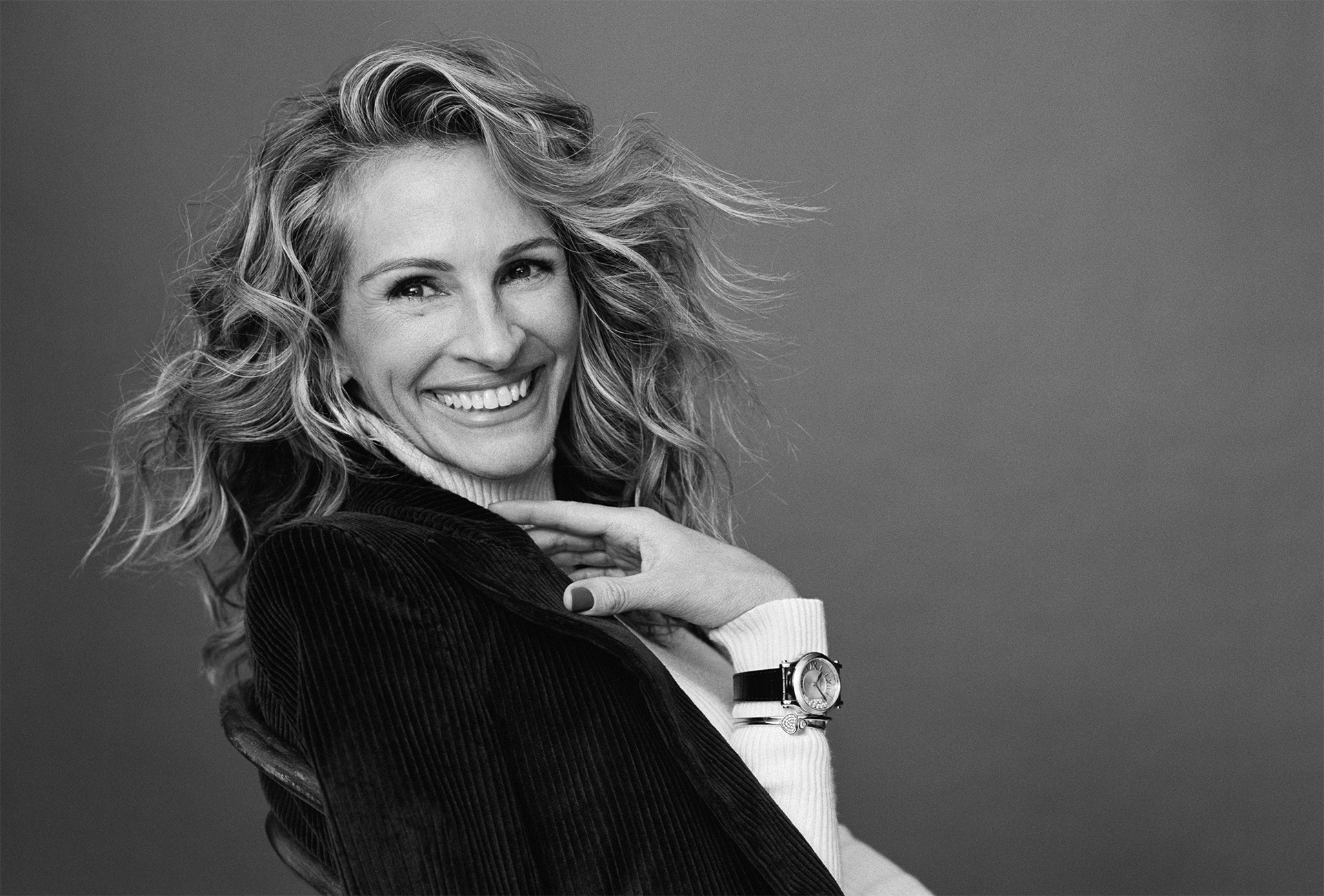 Julia Roberts: Richest Actresses In The World In 2021