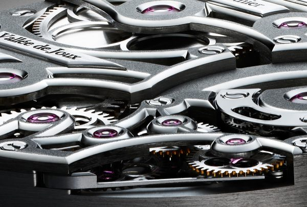 Romain-Gauthier-Insight-Micro-Rotor-Squelette