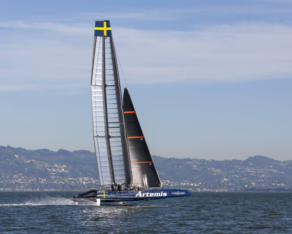 1-artemis-racing