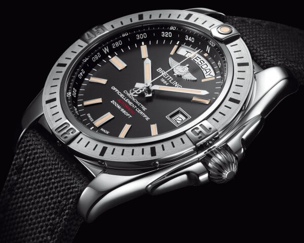 1-breitling-galactic-44