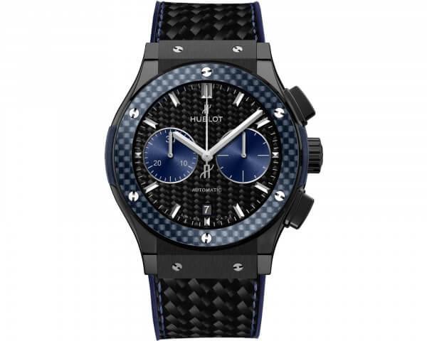 1-hublot-classic-fusion-chronographe