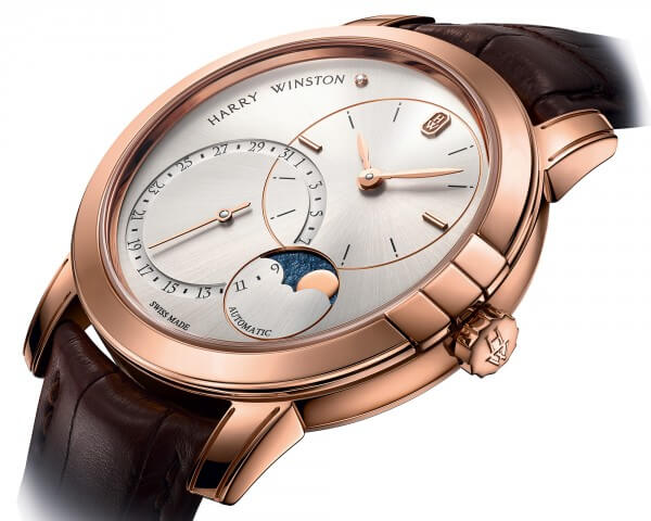 1-hw-midnight-date-moonphase-automatic-42mm