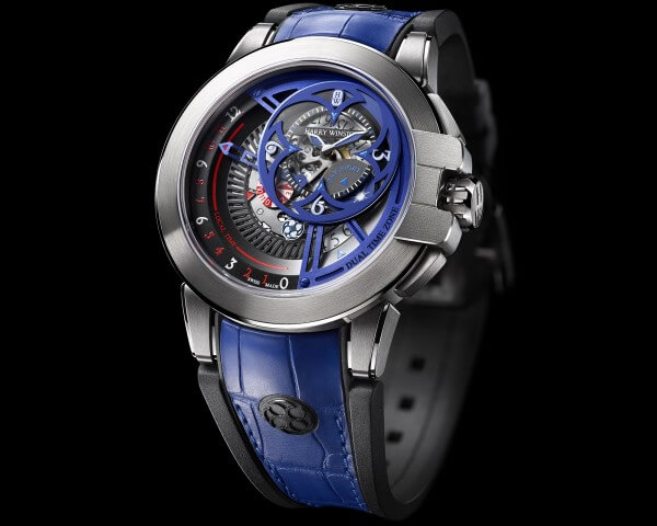 1-hw-ocean-dual-time-retrograde-only-watch