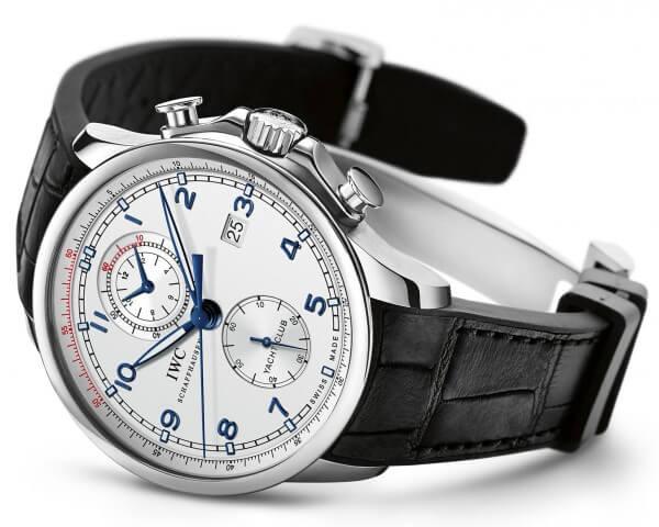 1-iwc-portuguese-yacht-club-chronograph-edition-ocean-racer