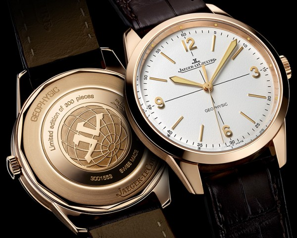 1-jlc-geophysic-tribute-to-1958