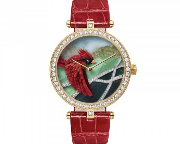 1-lady-arpels-cardinal-carmin
